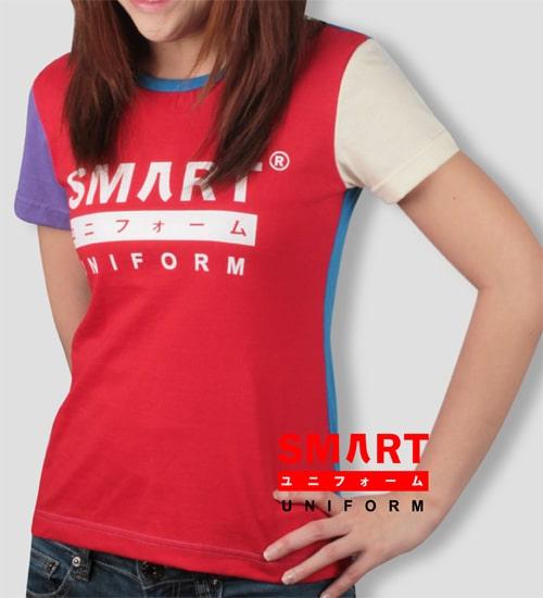 https://www.smartpolouniform.com/wp-content/uploads/2019/10/T-Shirt-order-T-010-2.jpg