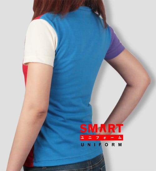https://www.smartpolouniform.com/wp-content/uploads/2019/10/T-Shirt-order-T-010-4.jpg