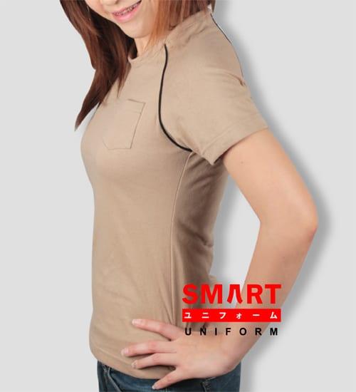 https://www.smartpolouniform.com/wp-content/uploads/2019/10/T-Shirt-order-T-011-3.jpg