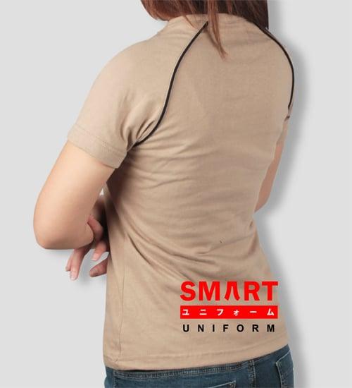 https://www.smartpolouniform.com/wp-content/uploads/2019/10/T-Shirt-order-T-011-4.jpg