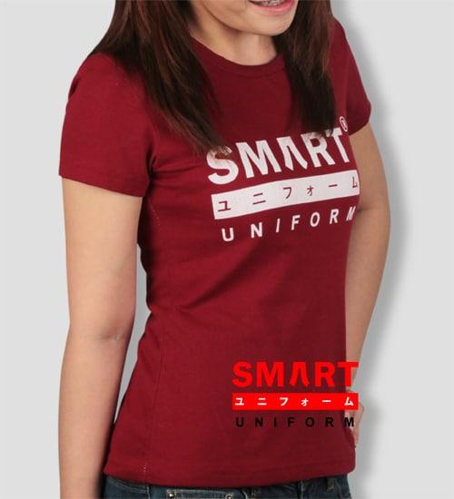 https://www.smartpolouniform.com/wp-content/uploads/2019/10/T-Shirt-order-T-012-2.jpg