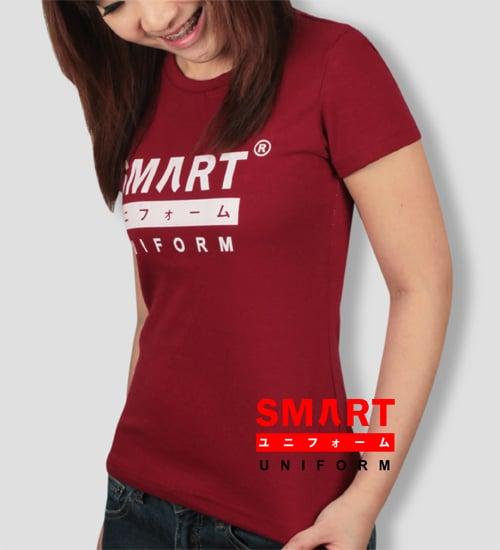 https://www.smartpolouniform.com/wp-content/uploads/2019/10/T-Shirt-order-T-012-3.jpg
