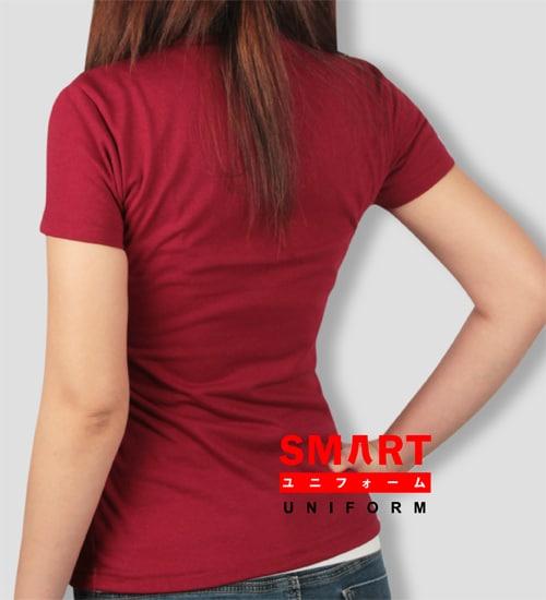 https://www.smartpolouniform.com/wp-content/uploads/2019/10/T-Shirt-order-T-012-4.jpg