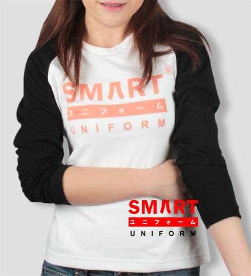 https://www.smartpolouniform.com/wp-content/uploads/2019/10/T-Shirt-order-T-013-2.jpg