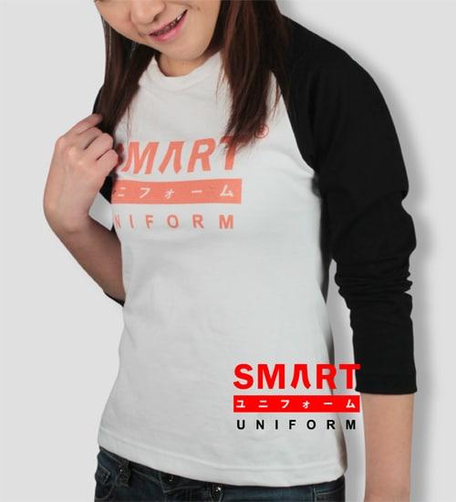 https://www.smartpolouniform.com/wp-content/uploads/2019/10/T-Shirt-order-T-013-4.jpg