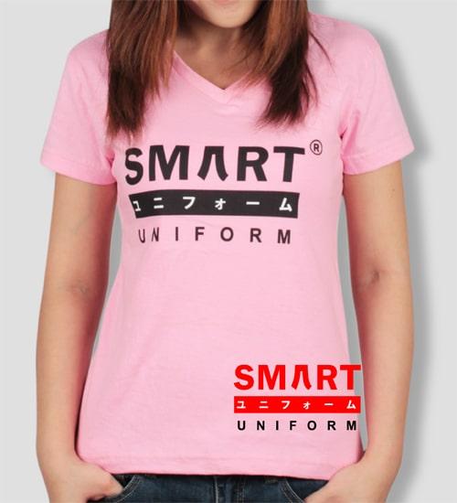 T Shirt order T-015-1