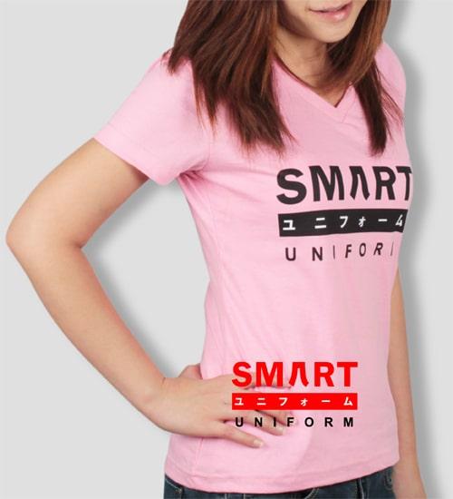 https://www.smartpolouniform.com/wp-content/uploads/2019/10/T-Shirt-order-T-014-3.jpg