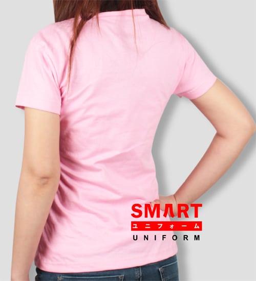 https://www.smartpolouniform.com/wp-content/uploads/2019/10/T-Shirt-order-T-014-4.jpg