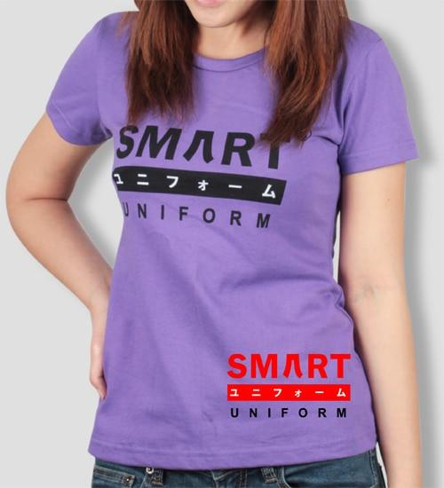 https://www.smartpolouniform.com/wp-content/uploads/2019/10/T-Shirt-order-T-016-3.jpg