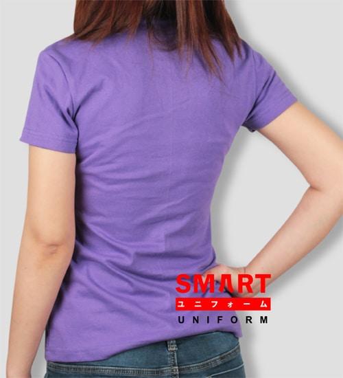 https://www.smartpolouniform.com/wp-content/uploads/2019/10/T-Shirt-order-T-016-4.jpg