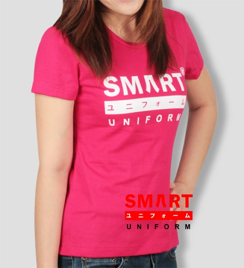 https://www.smartpolouniform.com/wp-content/uploads/2019/10/T-Shirt-order-T-017-2.jpg