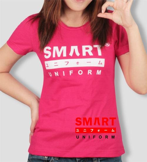 https://www.smartpolouniform.com/wp-content/uploads/2019/10/T-Shirt-order-T-017-3.jpg