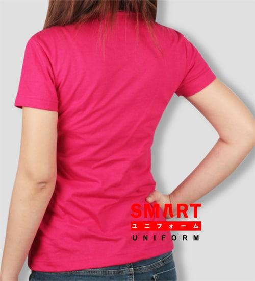 https://www.smartpolouniform.com/wp-content/uploads/2019/10/T-Shirt-order-T-017-4.jpg