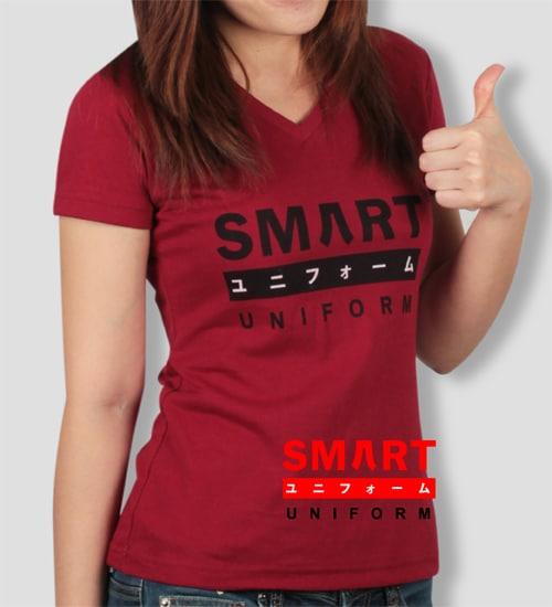 https://www.smartpolouniform.com/wp-content/uploads/2019/10/T-Shirt-order-T-018-2.jpg