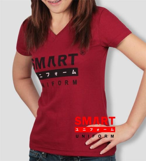 https://www.smartpolouniform.com/wp-content/uploads/2019/10/T-Shirt-order-T-018-3.jpg