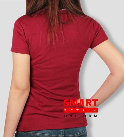 https://www.smartpolouniform.com/wp-content/uploads/2019/10/T-Shirt-order-T-018-4.jpg