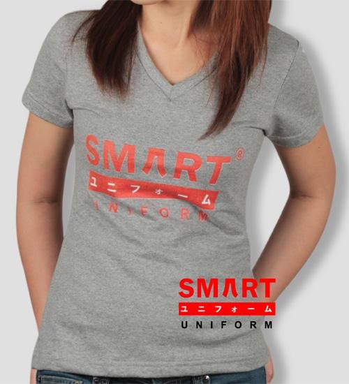 T Shirt order T-02-1