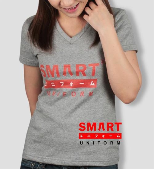 https://www.smartpolouniform.com/wp-content/uploads/2019/10/T-Shirt-order-T-02-2.jpg