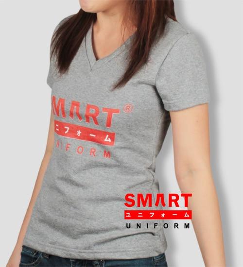 https://www.smartpolouniform.com/wp-content/uploads/2019/10/T-Shirt-order-T-02-3.jpg