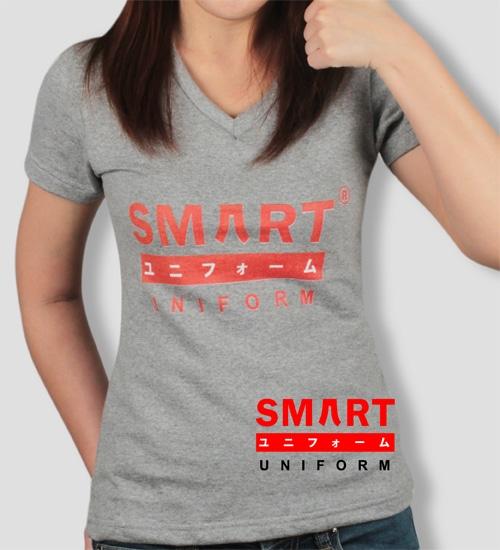 https://www.smartpolouniform.com/wp-content/uploads/2019/10/T-Shirt-order-T-02-4.jpg