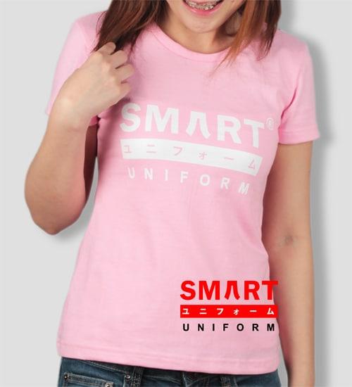 https://www.smartpolouniform.com/wp-content/uploads/2019/10/T-Shirt-order-T-020-3.jpg
