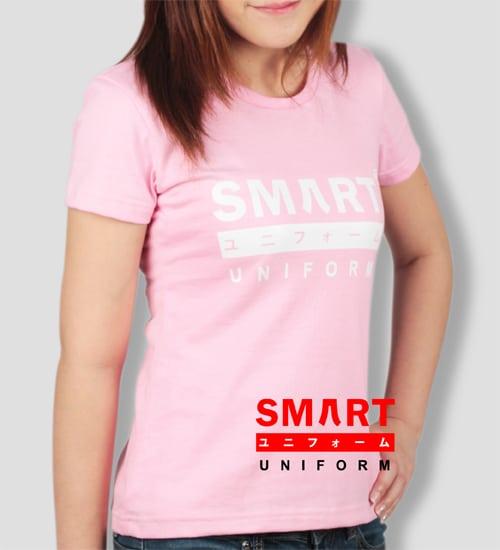 https://www.smartpolouniform.com/wp-content/uploads/2019/10/T-Shirt-order-T-020-4.jpg