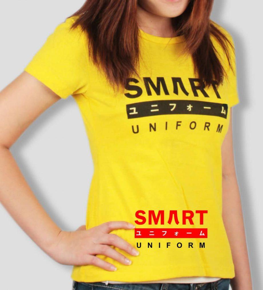 https://www.smartpolouniform.com/wp-content/uploads/2019/10/T-Shirt-order-T-021-2-1.jpg
