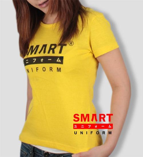 https://www.smartpolouniform.com/wp-content/uploads/2019/10/T-Shirt-order-T-021-3.jpg