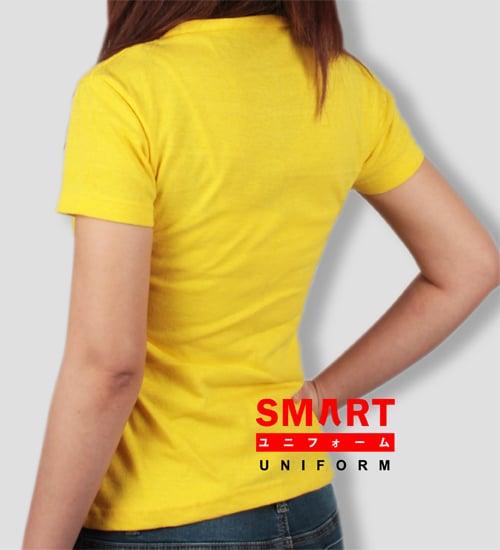 https://www.smartpolouniform.com/wp-content/uploads/2019/10/T-Shirt-order-T-021-4.jpg