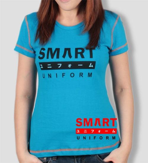 T Shirt order T-022-1