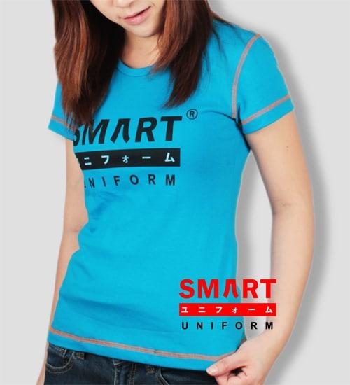 https://www.smartpolouniform.com/wp-content/uploads/2019/10/T-Shirt-order-T-022-2.jpg