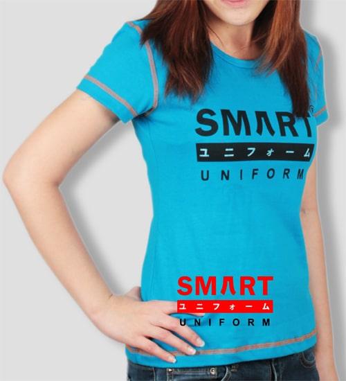 https://www.smartpolouniform.com/wp-content/uploads/2019/10/T-Shirt-order-T-022-3.jpg