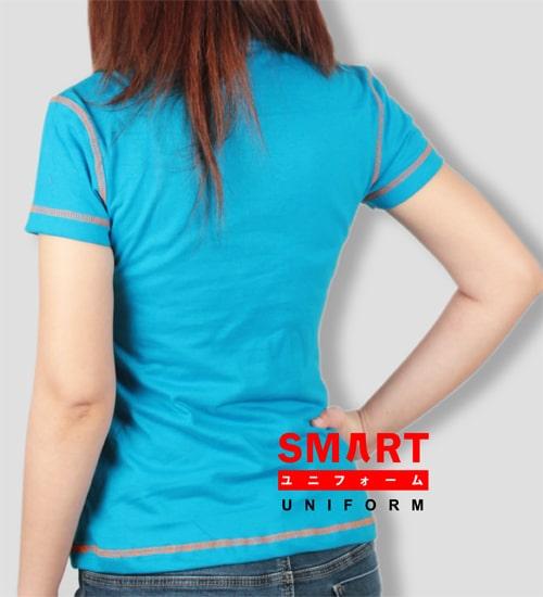 https://www.smartpolouniform.com/wp-content/uploads/2019/10/T-Shirt-order-T-022-4.jpg