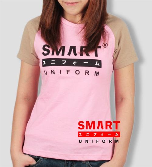 T Shirt order T-023-1