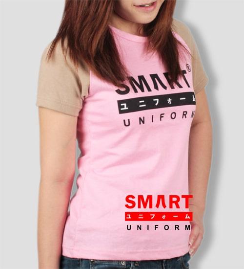 https://www.smartpolouniform.com/wp-content/uploads/2019/10/T-Shirt-order-T-023-2.jpg