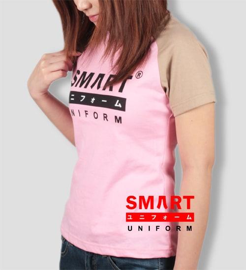 https://www.smartpolouniform.com/wp-content/uploads/2019/10/T-Shirt-order-T-023-3.jpg