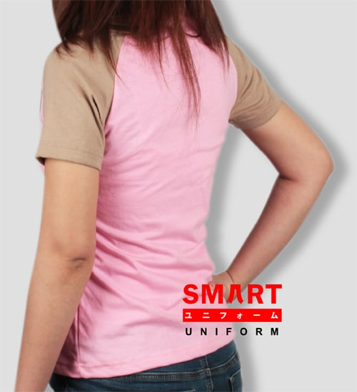 https://www.smartpolouniform.com/wp-content/uploads/2019/10/T-Shirt-order-T-023-4.jpg