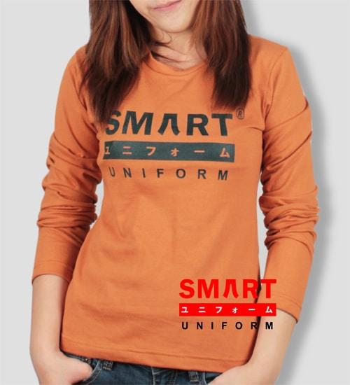 https://www.smartpolouniform.com/wp-content/uploads/2019/10/T-Shirt-order-T-024-2.jpg