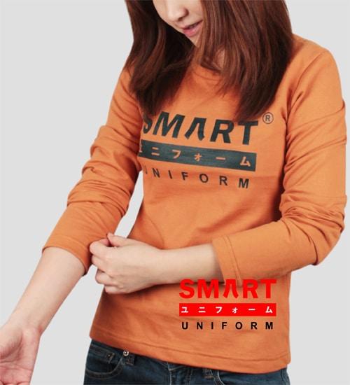 https://www.smartpolouniform.com/wp-content/uploads/2019/10/T-Shirt-order-T-024-3.jpg