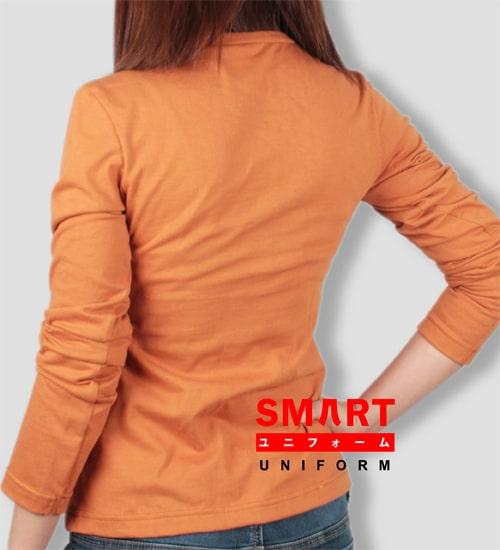 https://www.smartpolouniform.com/wp-content/uploads/2019/10/T-Shirt-order-T-024-4.jpg