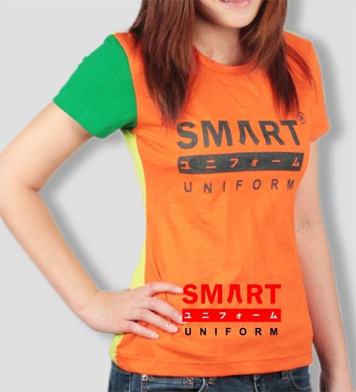 https://www.smartpolouniform.com/wp-content/uploads/2019/10/T-Shirt-order-T-025-2.jpg