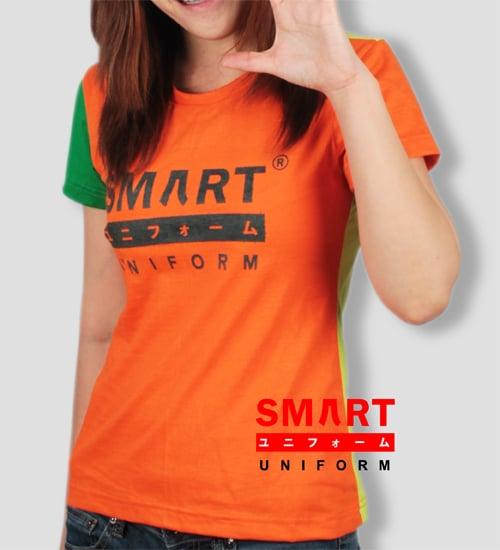 https://www.smartpolouniform.com/wp-content/uploads/2019/10/T-Shirt-order-T-025-3.jpg