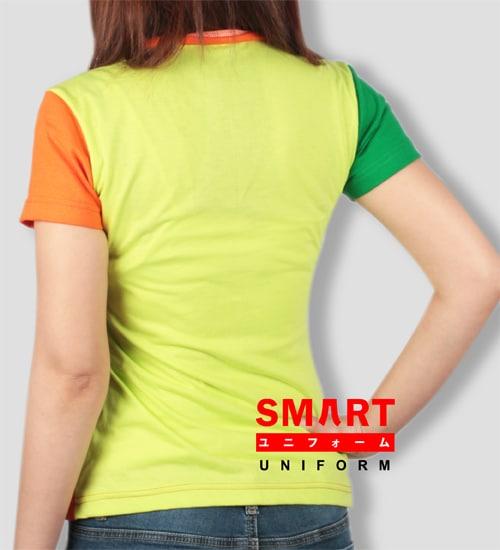 https://www.smartpolouniform.com/wp-content/uploads/2019/10/T-Shirt-order-T-025-4.jpg