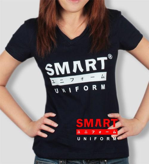 T Shirt order T-026-1