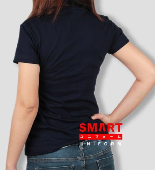 https://www.smartpolouniform.com/wp-content/uploads/2019/10/T-Shirt-order-T-026-4.jpg