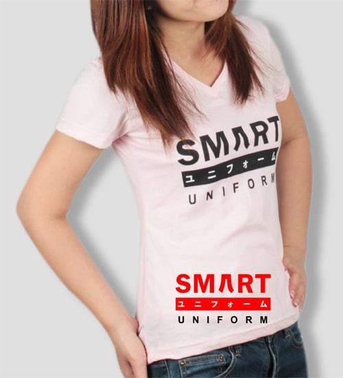 https://www.smartpolouniform.com/wp-content/uploads/2019/10/T-Shirt-order-T-027-2.jpg