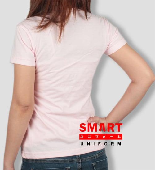https://www.smartpolouniform.com/wp-content/uploads/2019/10/T-Shirt-order-T-027-4.jpg