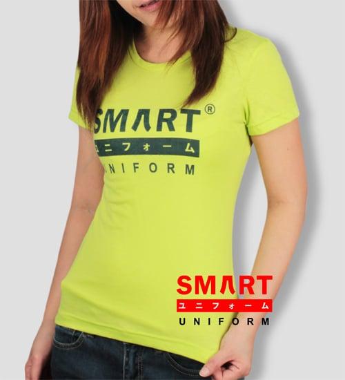 https://www.smartpolouniform.com/wp-content/uploads/2019/10/T-Shirt-order-T-028-2.jpg