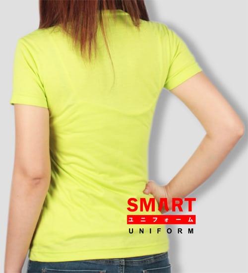 https://www.smartpolouniform.com/wp-content/uploads/2019/10/T-Shirt-order-T-028-4.jpg