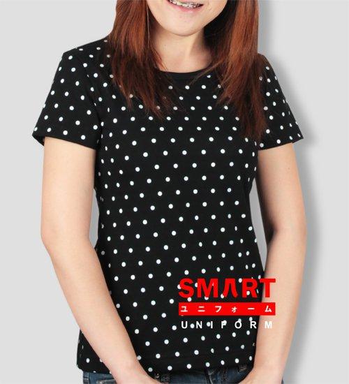 T Shirt order T-029-1